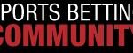 Online Gambling News Directory