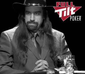 Full Tilt catching Poker Stars