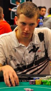 Russian ace signs up with PKR