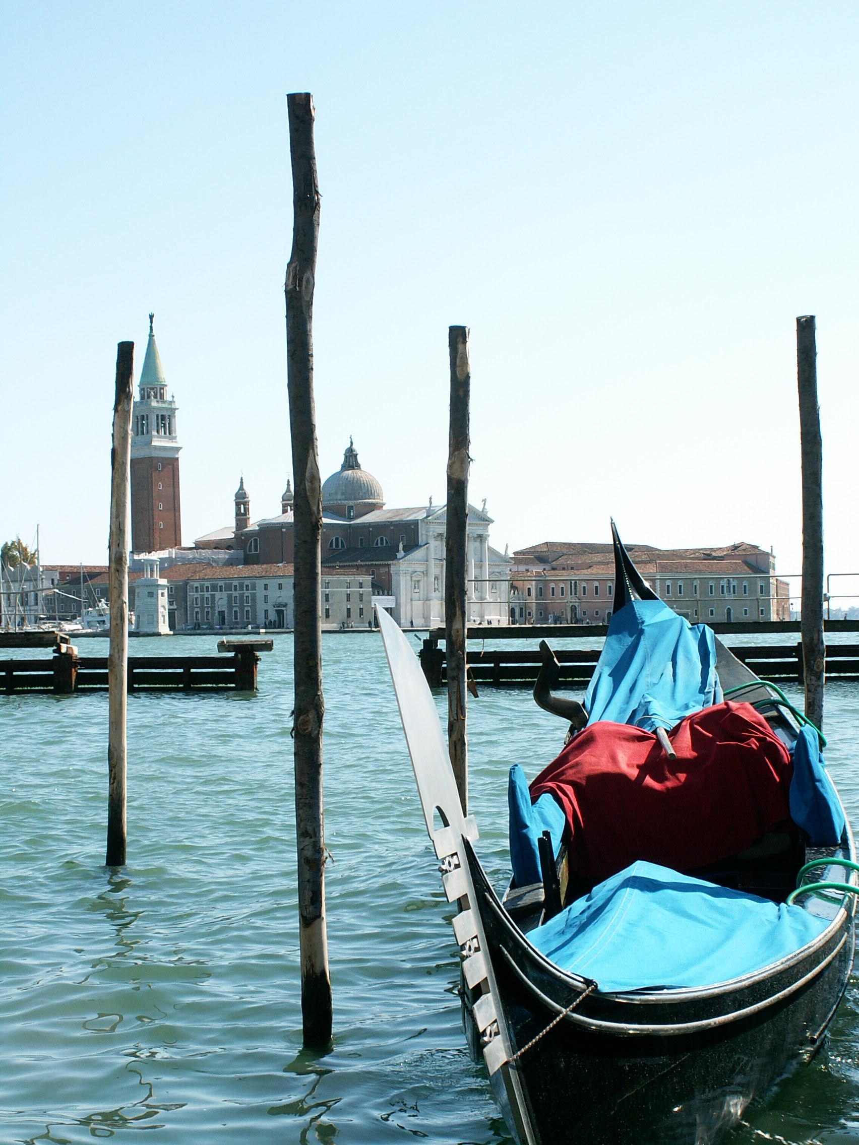 PartyGaming expand Italian operation