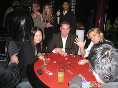 Jersey Underdog Crowned US Poker Champ