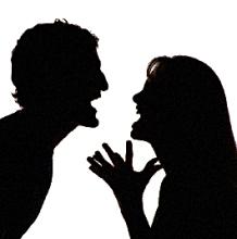Casino/TV marriage going through a rough patch?