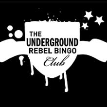 Rebel Bingo: dangerous, addictive and ridiculous