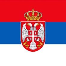 Serbian lotto 'mania' has anti-gambler's knickers in twist