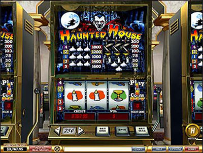 Auckland Pokie Policy Questioned
