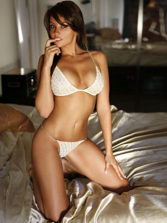 Kamay Holdings Launches Sexy Silk Bingo