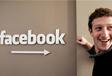 Facebook Firehose at Developer Conference F8
