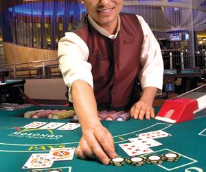 Tribal Indian Online Poker Fears Justified?