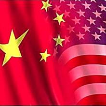 How now, Macau! Atlantic City to lure Chinese tourists