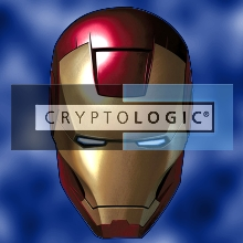Cryptologic tries to mask its sorrow as revenues fall 25%