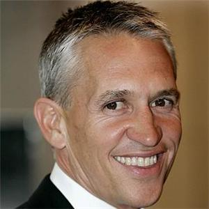 Gary Lineker quits Mail on Sunday