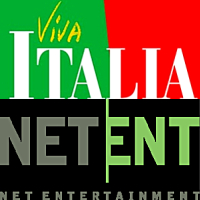 Intralot chooses NetEnt for push into Italian casino market