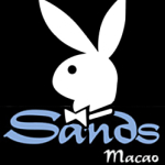 Sands China bringing two Playboy Clubs to Macau