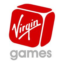 Virgin Games looking to spread legs, er, wings