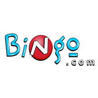 Unibet takes punt on Bingo.com