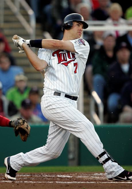 MLB Betting: White Sox At Twins