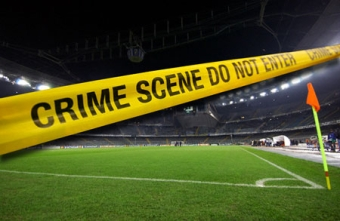 Swiss players banned for match-fixing