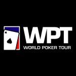 GGE To Give Away Free WPT Prague Seat