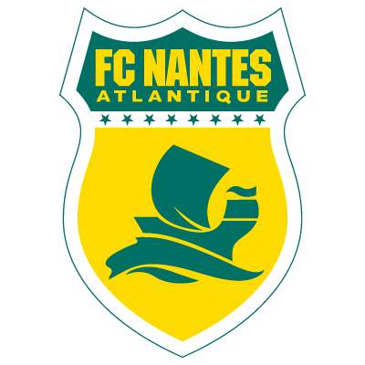 EurosportBET partners with FC Nantes