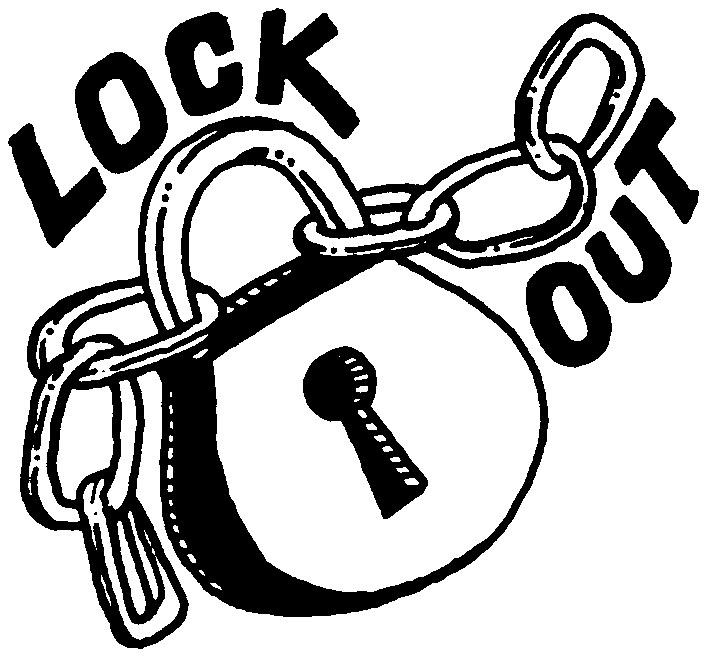 NFL Lockout Update