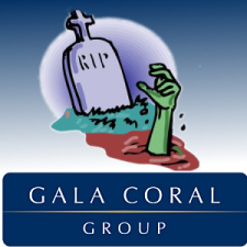 Gala Coral still in Tote hunt; UK horses shocked; French reject favoritism claims