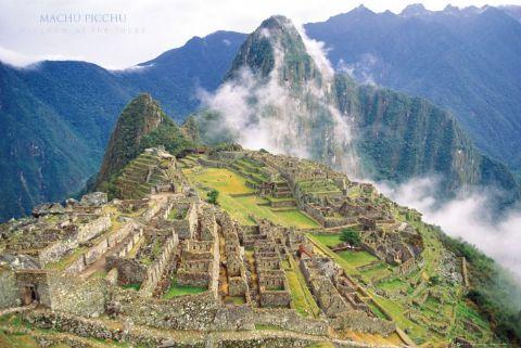 Intralot extends Peruvian offering