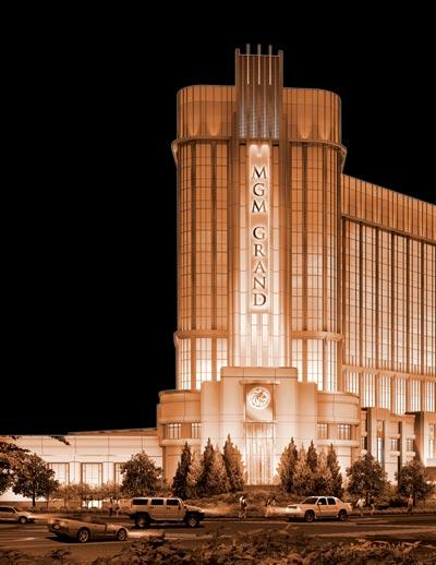 Detroit casino revenue down; Maryland judge upholds November ballot, calls lawsuit 'baseless'
