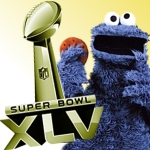Nevada sports books predicting 'monster' handle on 2011 Super Bowl