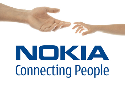 Nokia lagging behind in the mobile OS market