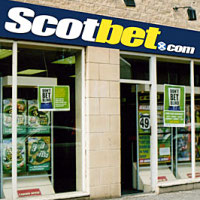 Scotbet for sale; Hawaii redefines offshore; BC casino builder defines hypocrisy