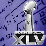 Super Bowl creates GDP black hole; city with lowest jobless rate will win