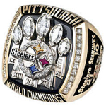 Which is sadder sight in a pawn shop — WSOP bracelet or Super Bowl ring?