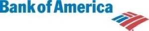 Bank of America putting the squeeze on online gamblers