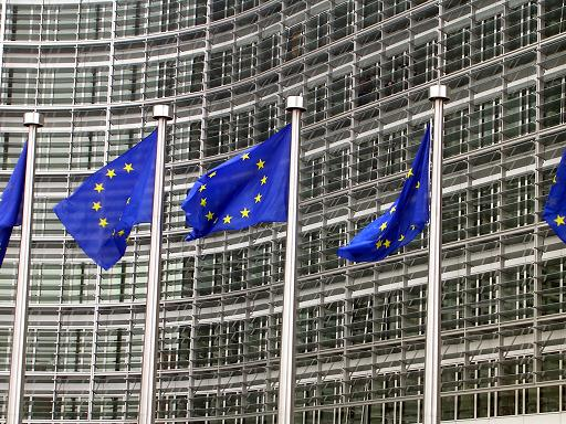 European Commission issues detailed opinion against Greek draft law