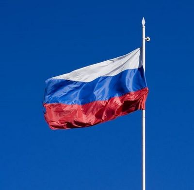 Online gambling crackdown continues in Russia
