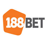 Bolton extends sponsorship with 188Bet