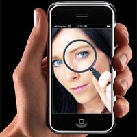 iCaramba! Apple iPhones, iPads tracking users' movements in hidden file