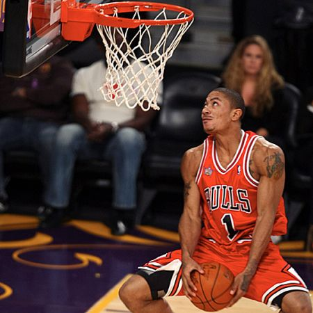 2011 NBA Eastern Conference Playoffs Preview