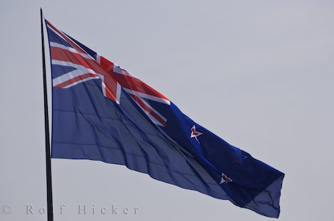 New Zealand sees rise in pokies usage