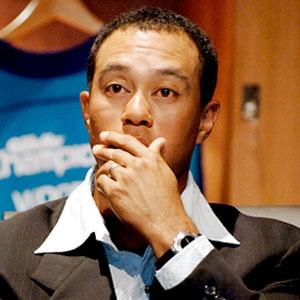 Woods fancied by punters ahead of Augusta