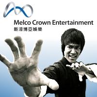 Melco Crown's revenue rises; Resorts World Sentosa fined; killer poker cards