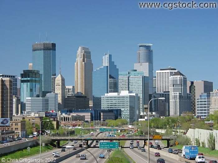 Minneapolis casino plan supported by Governor
