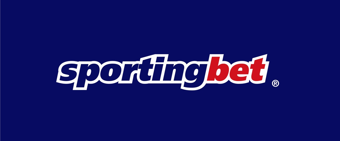 Sportingbet release results and gives the fans a chance