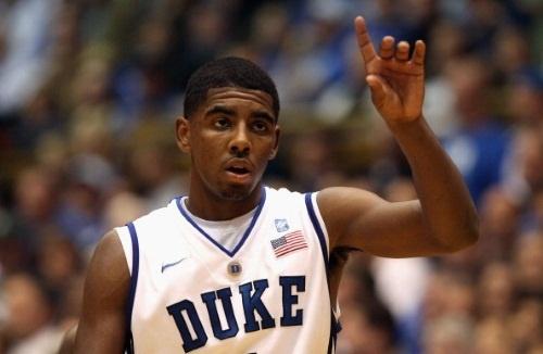 2011 NBA Draft Props