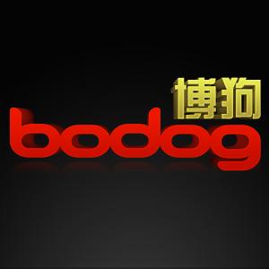 Bodog88 launches new Live Dealer studio