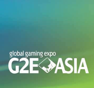 Global Gaming Women at G2E Asia 2012