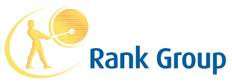 Rank sees CEO and Finance Director resign