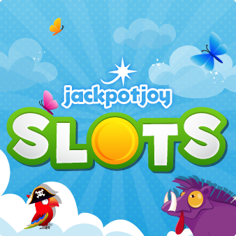 Gamesys launches Jackpotjoy Slots on Facebook