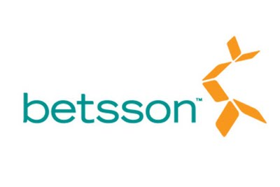 Betsson gives financial update; CastleCasino.com offering live roulette