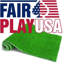 Land-based casinos launch FairPlayUSA to advocate for federal poker regulation